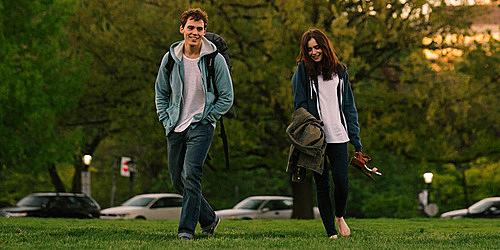 Bạn còn nhớ 10 bộ phim tuổi teen của Mỹ?