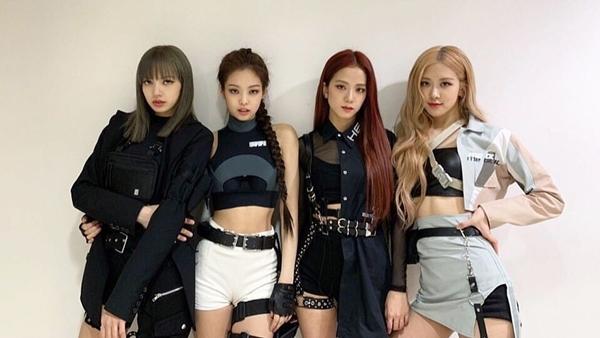 Với những bản hit gây bão toàn cầu và sức ảnh hưởng khủng trên mạng xã hội, Black Pink xứng đáng là girlgroup hàng đầu Kpop trên thị trường quốc tế.