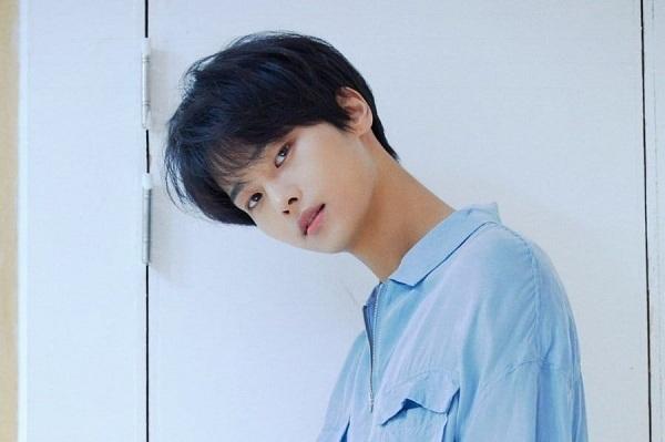 Tên thật của N là Cha HakYeon. Từ cuối trong tên của anh là Yeon và khi chuyển đổi tương tự sang tiếng Nhật là Yen, nó có nghĩa là số phận. Và cả 2 từ này đều kết thúc với chữ cái N nên nam idol sinh năm 1990 chọn nó trở thành nghệ danh của mình.