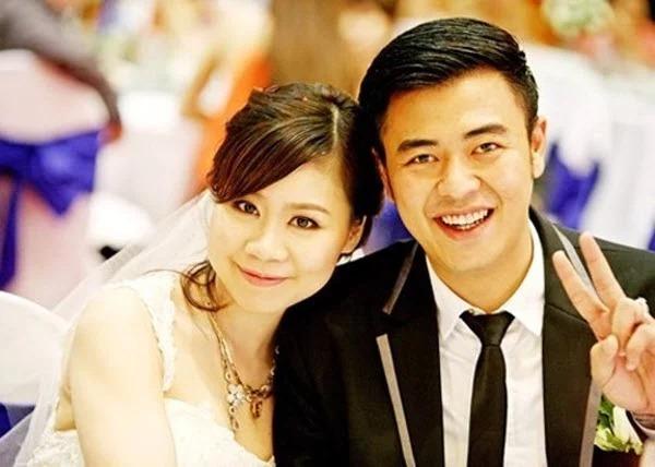 Tuấn Tú kết hôn cùng Thanh Huyền năm 2012. Nhiều khán giả khi ấy chê bai nhan sắc của Thanh Huyền. Thậm chí, khi biết gia thế khủng của vợ Tuấn Tú, nhiều người cho rằng anh ham giàu nên lấy vợ xấu.