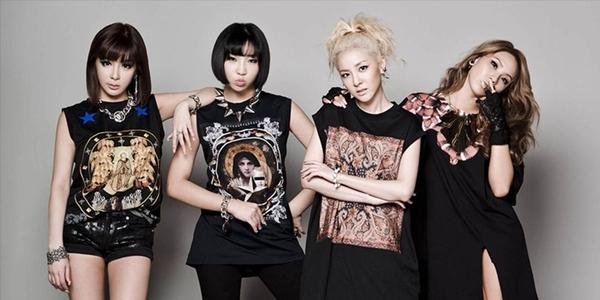 2NE1 là một trong những tân binh quyền lực đầu tiên trong lịch sử Kpop, là một trong những nhóm nhạc nữ hàng đầu mạnh nhất trong Kpop thế hệ thứ 2. 2NE1 đã định nghĩa lại mô hình truyền thốngcủa các nhóm nữ, mở đầu xu hướng girl crush và tập trung khai thácsức mạnh nữ quyền.