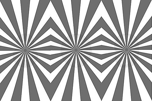 5 thử thách cho thấy bạn có đôi mắt cú vọ
