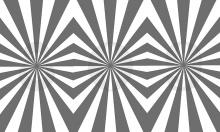 5 thử thách cho thấy bạn có đôi mắt 'cú vọ'