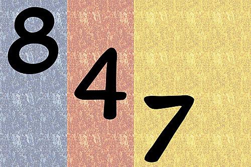 5 thử thách cho thấy bạn có đôi mắt cú vọ (2) - page 3