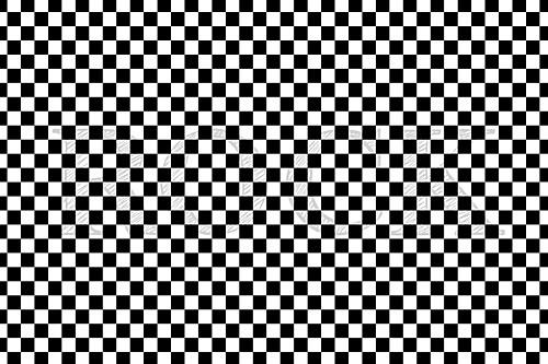 5 thử thách cho thấy bạn có đôi mắt cú vọ (2) - 4