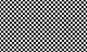 5 thử thách cho thấy bạn có đôi mắt 'cú vọ' (2)