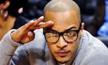 Rapper T.I bị chỉ trích vì bắt con gái kiểm tra trinh tiết hàng năm
