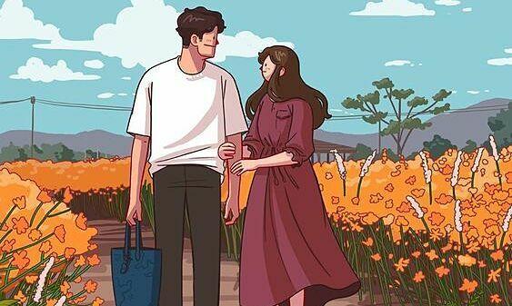 Tarot: Tình yêu này có xứng đáng để bạn đấu tranh?