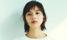 10 nữ thần thế hệ mới của màn ảnh Nhật
