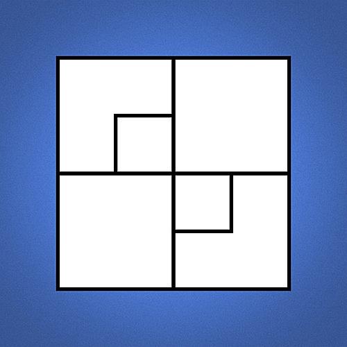 Giải được những câu đố này, bạn có bộ óc thiên tài