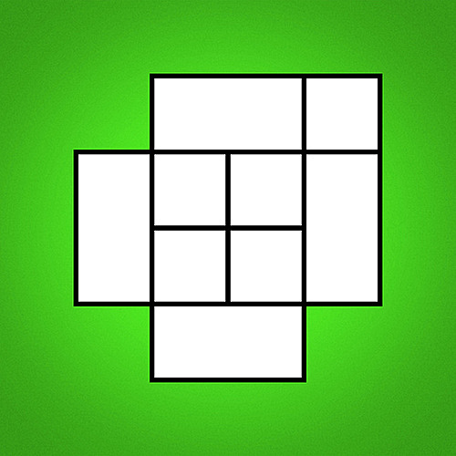 Giải được những câu đố này, bạn có bộ óc thiên tài - 2