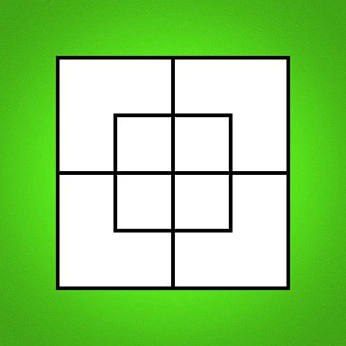 Giải được những câu đố này, bạn có bộ óc thiên tài - 4
