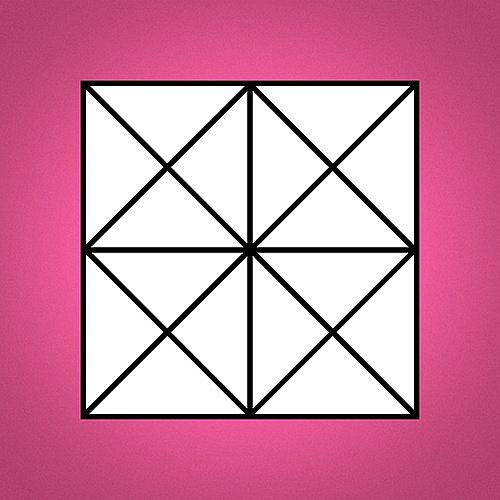 Giải được những câu đố này, bạn có bộ óc thiên tài - 6