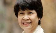 Nhà biên kịch Hồng Ngát xin nghỉ duyệt phim