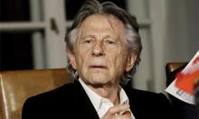 Roman Polanski phủ nhận cáo buộc cưỡng hiếp