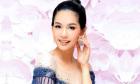Nhan sắc dược sĩ Thái Lan đăng quang Miss International