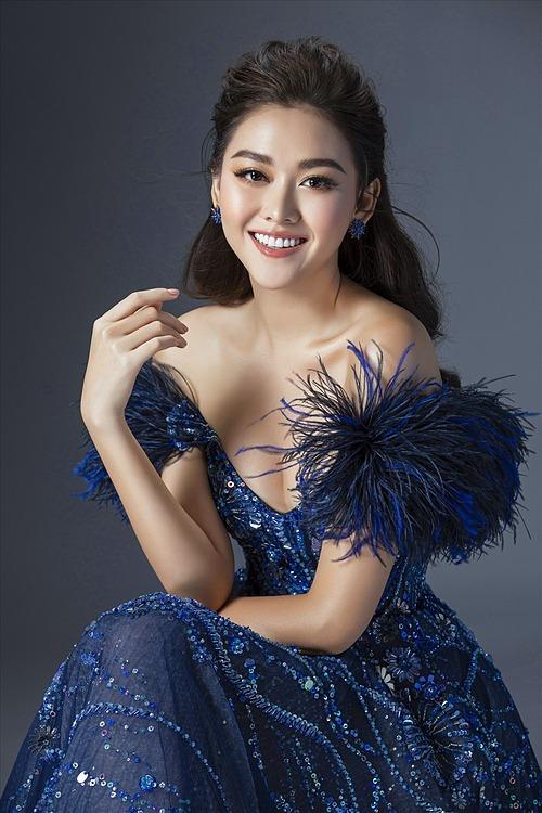 Tường San - đại diện Việt Nam - không có tên trong bảng dự đoán kết quả của Global Beauties. Tuy nhiên, cô được Missosology xếp ở vị trí thứ 4 chung cuộc. Mỹ nhân 19 tuổi cao 1,71 m, sở hữu chỉ số hình thể 82 - 62 - 95 cm. Cô đăng quang Á hậu 2 cuộc thi Miss World Vietnam 2019. Nét đẹp Á Đông của Tường San lọt vào mắt xanh của nhiều khán giả Nhật Bản, Missosology viết.
