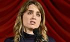 Nữ diễn viên Pháp tố bị đạo diễn quấy rối tình dục