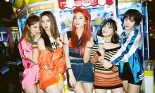 3 bài hát 'cứu vớt' sự nghiệp của idol Kpop