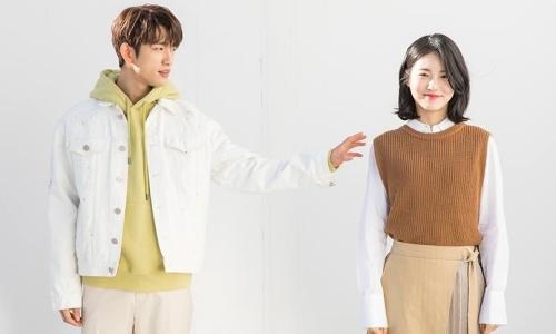 Những dị nhân sở hữu siêu năng lực trong phim Hàn