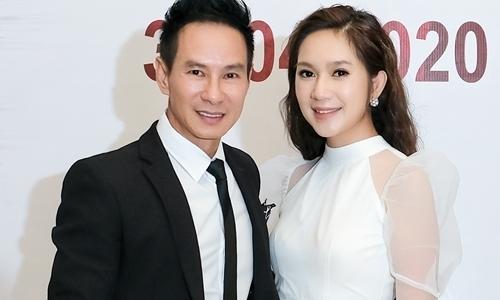 Lý Hải - Minh Hà ''thất bại'' khi mời con đóng phim