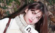 Somi bị chỉ trích dữ dội vì make up đậm đi thi đại học