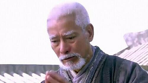 Bạn kể được hết 10 cao thủ trong truyện võ hiệp Kim Dung?