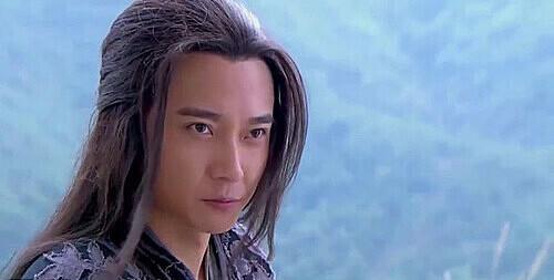 Bạn kể được hết 10 cao thủ trong truyện võ hiệp Kim Dung? - 1