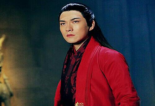 Bạn kể được hết 10 cao thủ trong truyện võ hiệp Kim Dung? - 4