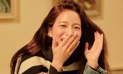 Ji Soo chuyển style cá tính khác lạ trên bìa tạp chí