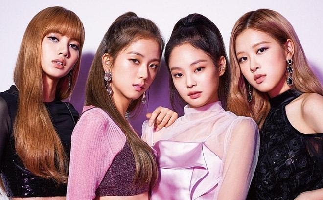 Black Pink là nhóm nhạc nhưng lại có các hoạt động đóng quảng cáo, dự show thời trang nhiều hơn là quảng bá bài hát.
