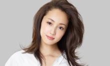 Nữ diễn viên 'Một lít nước mắt' bị bắt vì tàng trữ chất cấm
