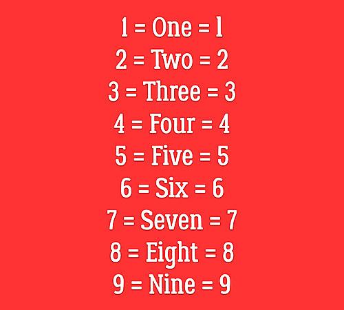5 thử thách cho thấy bạn có đôi mắt cú vọ (4) - 4