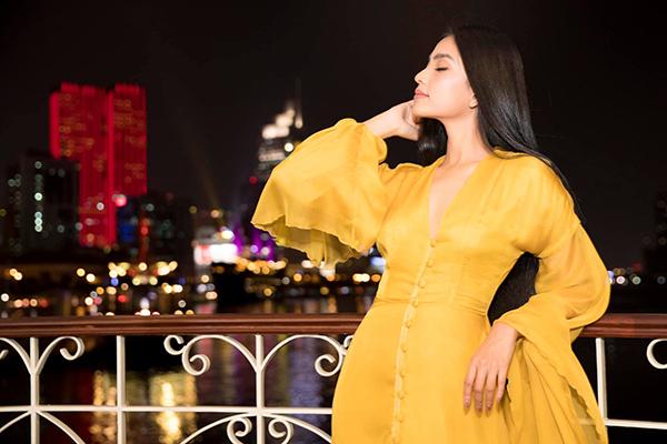 Facebook sao Việt 17/11 - page 2 - 1