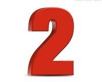 Trắc nghiệm: Người khác đánh giá bạn có bao nhiêu tố chất lãnh đạo? - 2