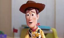 Fan Disney thử tìm điểm khác biệt