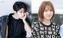 6 sao Hàn từng trượt vòng thử giọng của YG