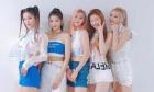 ITZY mặc đồ cũ đi sự kiện khiến fan 'nổi điên' với JYP