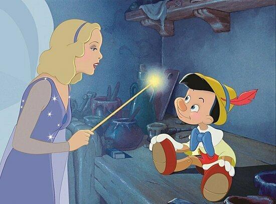 Những câu thoại trong phim Disney có ý nghĩa với mọi thời - 6