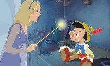 Những câu thoại trong phim Disney có ý nghĩa với mọi thời