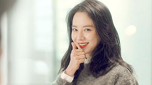 Bạn hiểu Mợ ngố Song Ji Hyo đến đâu? (3)