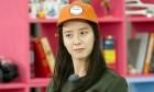 Bạn hiểu 'Mợ ngố' Song Ji Hyo đến đâu? (3)