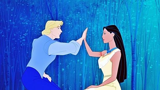 Những câu thoại trong phim Disney có ý nghĩa với mọi thời - 2