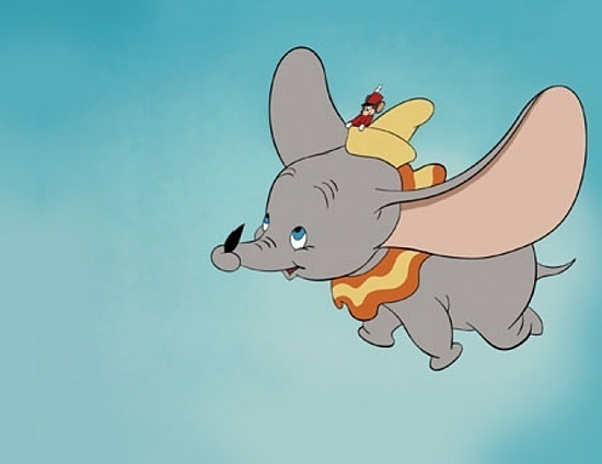 Những câu thoại trong phim Disney có ý nghĩa với mọi thời - 4