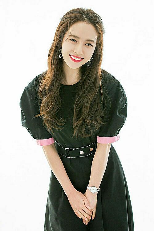Bạn hiểu Mợ ngố Song Ji Hyo đến đâu? (3) - 4