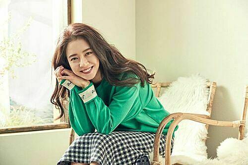 Bạn hiểu Mợ ngố Song Ji Hyo đến đâu? (3) - 6