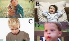 Trắc nghiệm: Bạn có phải là người nóng tính không?