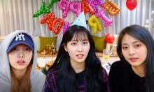 Twice bị fan cuồng làm phiền, rình rập tới ký túc xá