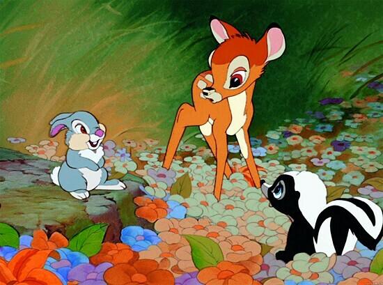 Những câu thoại trong phim Disney có ý nghĩa với mọi thời - 5