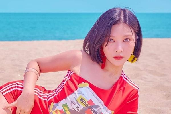 5 vụ rời nhóm gây sốc nhất Kpop 2019 - 3